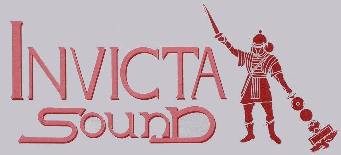 Invicta Sound
