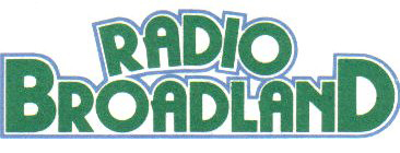 Radio Broadland